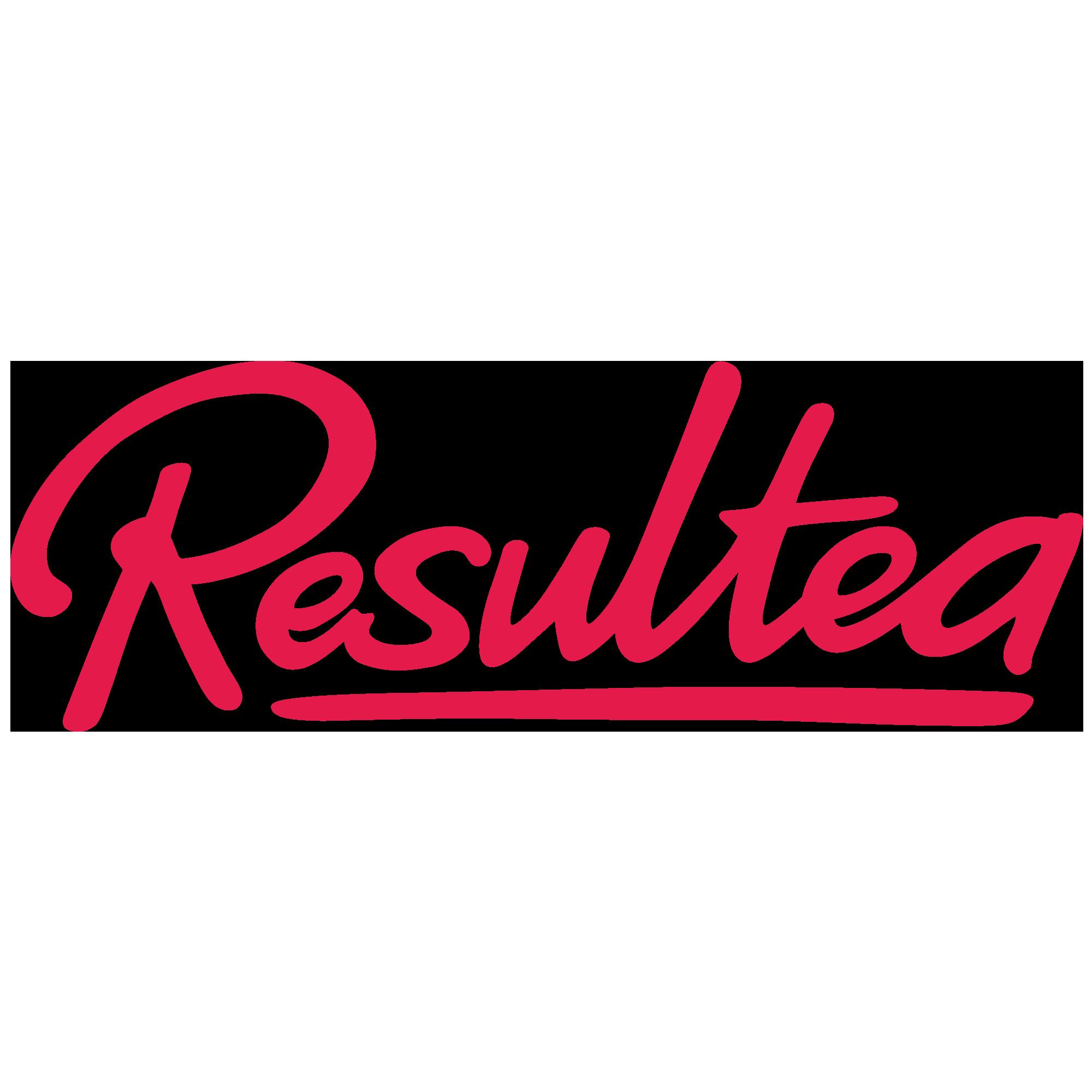 Resultea.pl