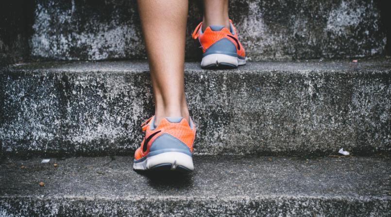 Samodyscyplina – 4 praktyczne sposoby na realizowanie swoich zadań.