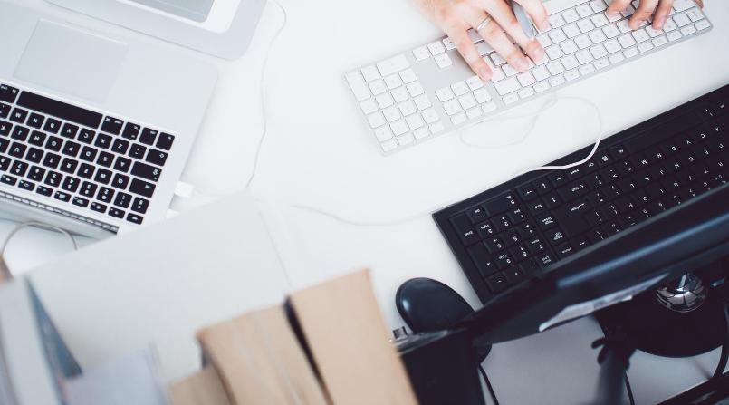Czym zajmuje się Wirtualna Asystentka?