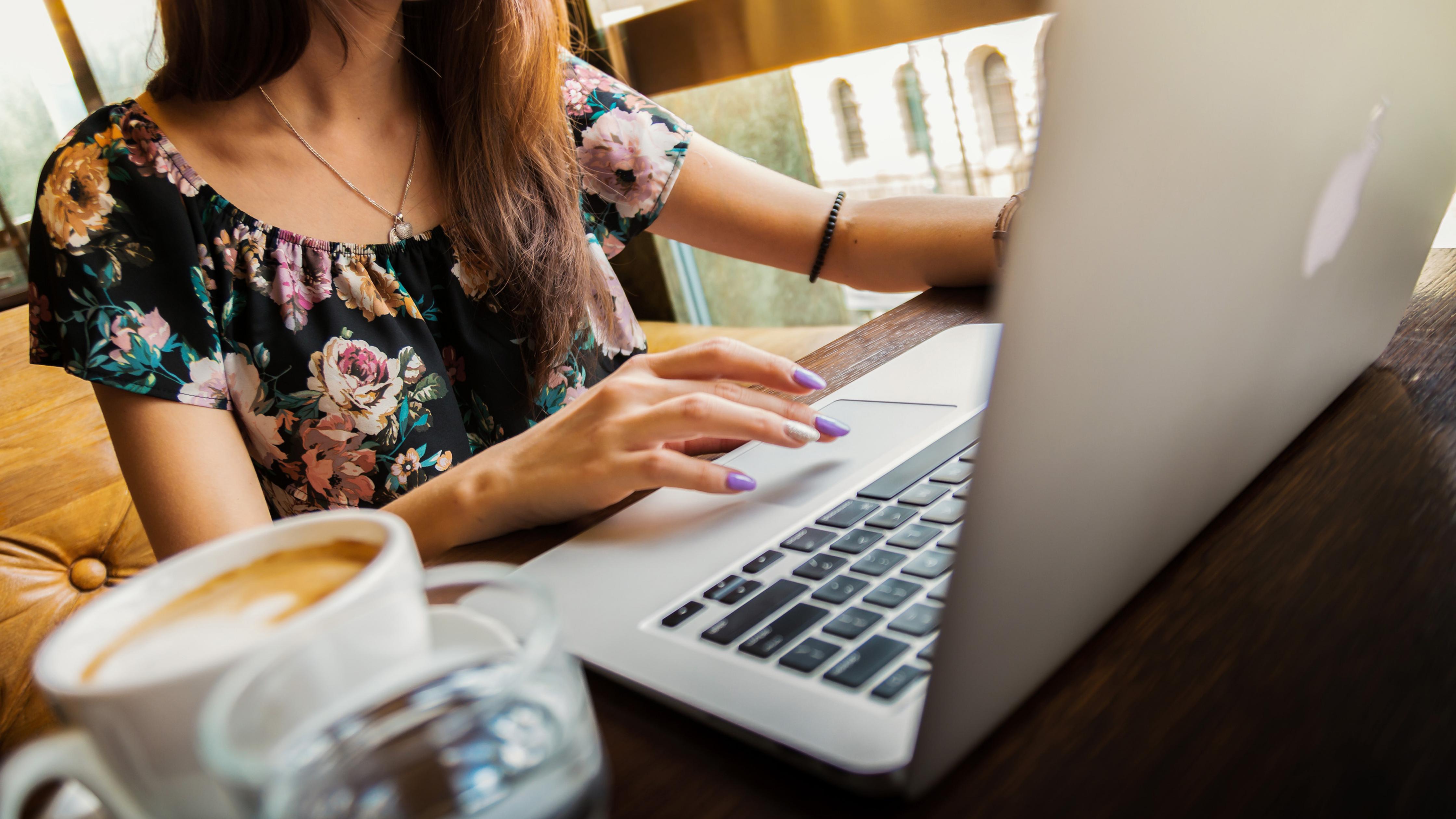 Narzędzia Wirtualnej Asystentki – lista 101 najpopularniejszych