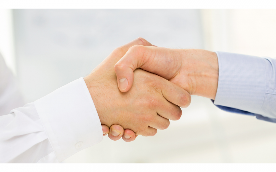 Współpraca zWirtualną Asystentką – jak wygląda?